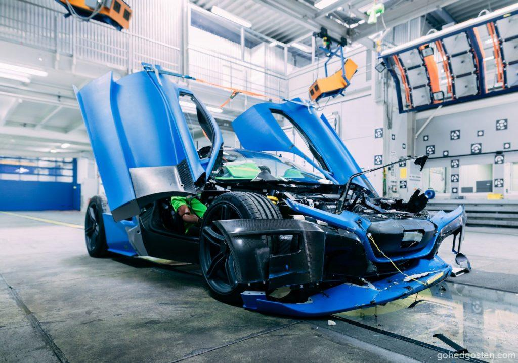 Porsche-Rimac-Automobili-open-engine-2.0