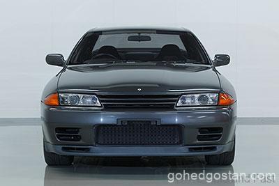 R32-GT-R-NISMO-front-2.0