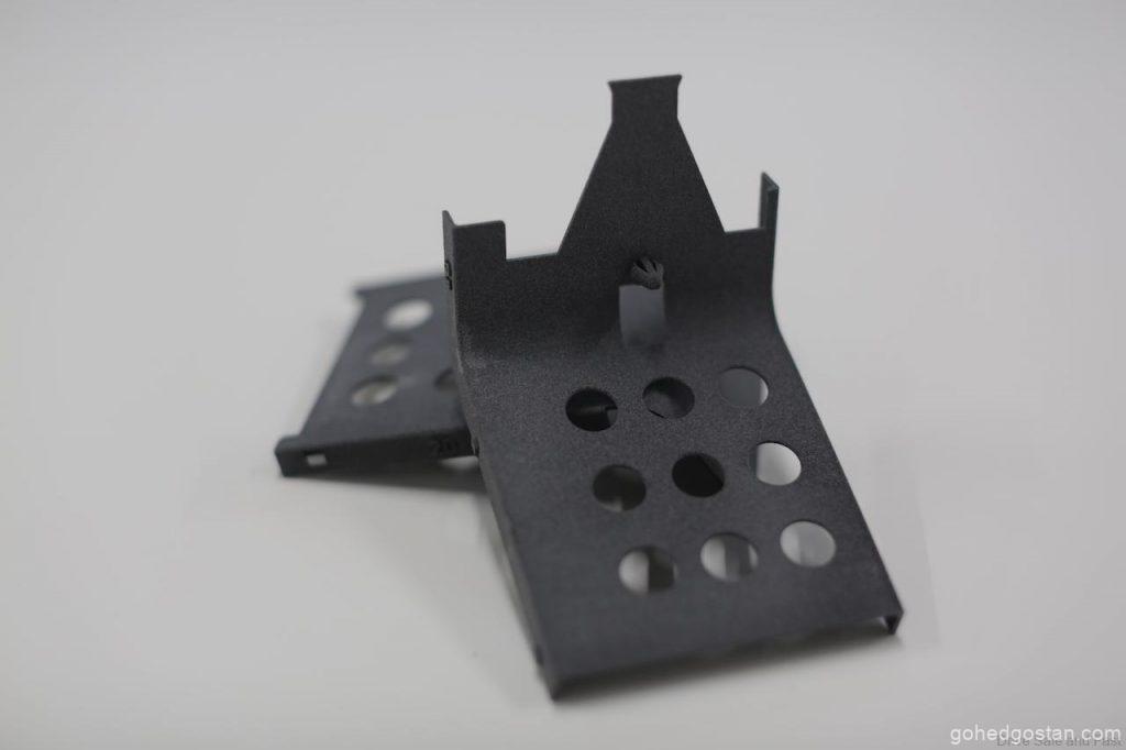 R32-GT-R-NISMO-parts-3-4.0