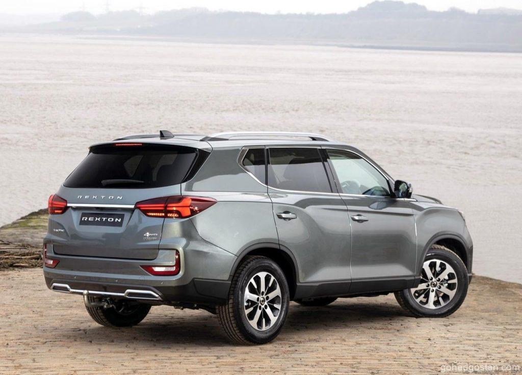 SsangYong-Rexton-back-right-5.0