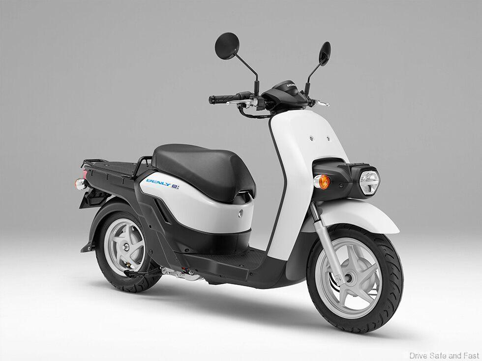 Swappable-Cells-Electric-Motorcycle-3.0