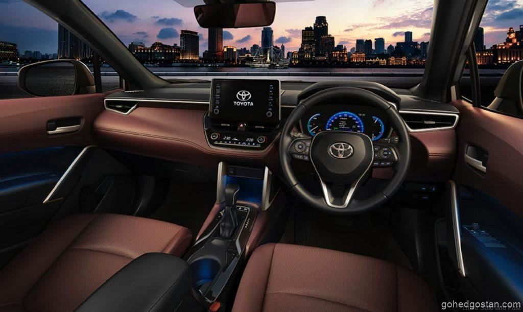 Toyota-Corolla-Cross-Dashboard-3.0
