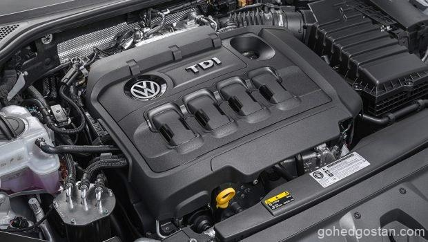 VW-Group-UN Global Compact-diesel-engine-1.0