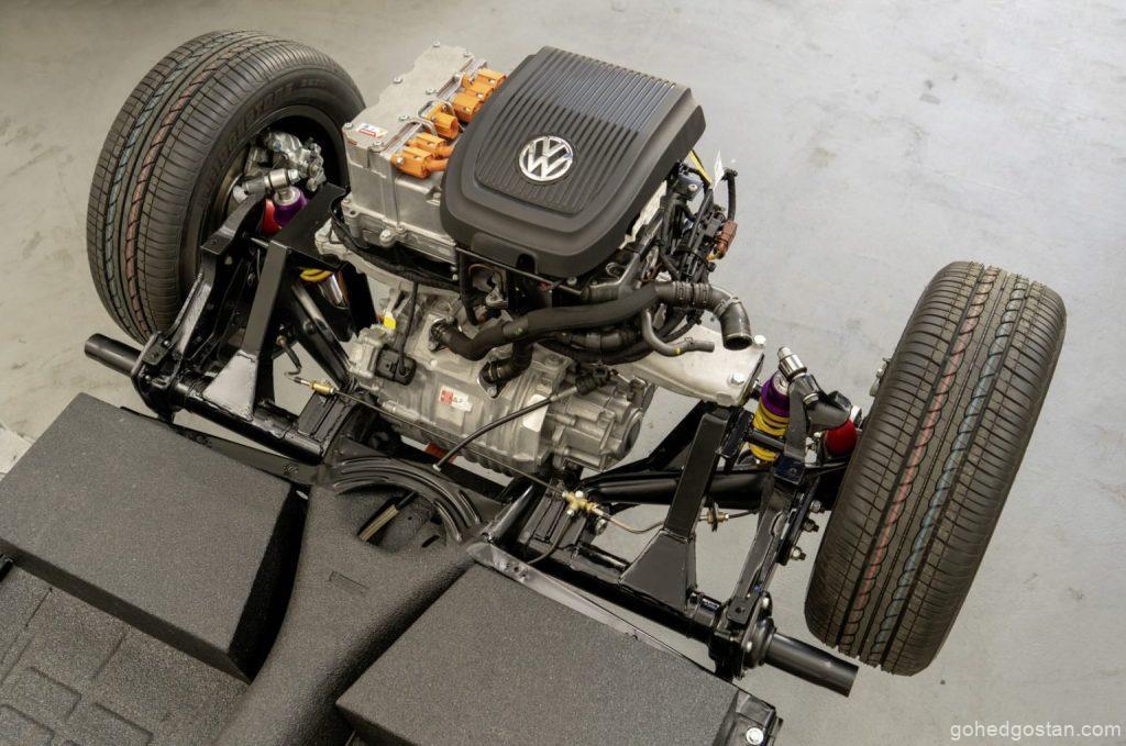 Volkswagen-e-Beetle-Enjin-2.3