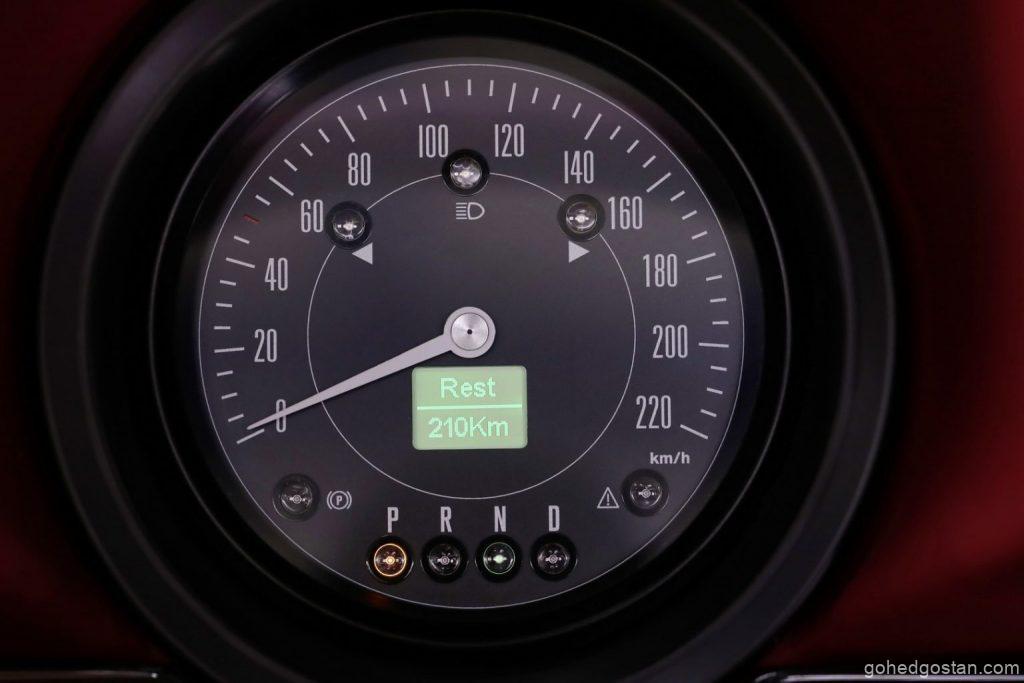 Volkswagen-e-Beetle-Speedo-3.1