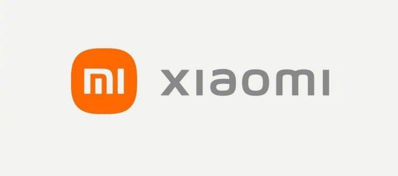 Xiaomi Mi - logo - 1.0
