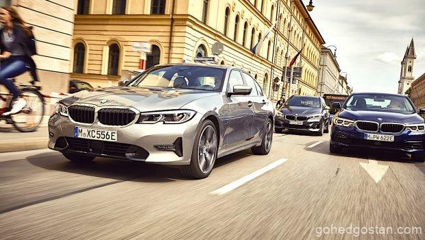 plug in hybrid not fuel efficient - bmw front left - 1.0