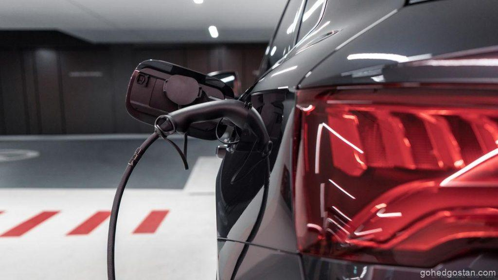 plug-in-hybrid-not-fuel-efficient-charging-2-4.0