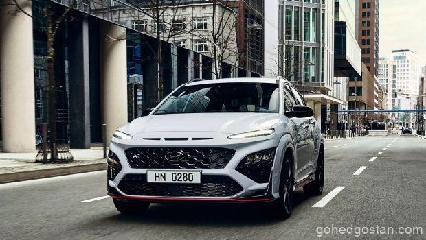 2022-Hyundai-Kona N front left 1.0