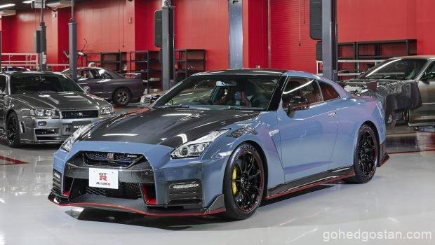 2022-Nissan-GT-R-Nismo-front left-1.0