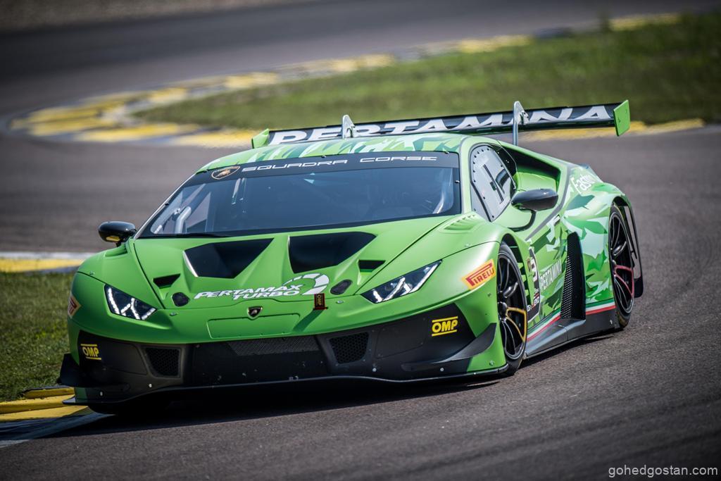 400th-Huracan-Race-green-track-4.0