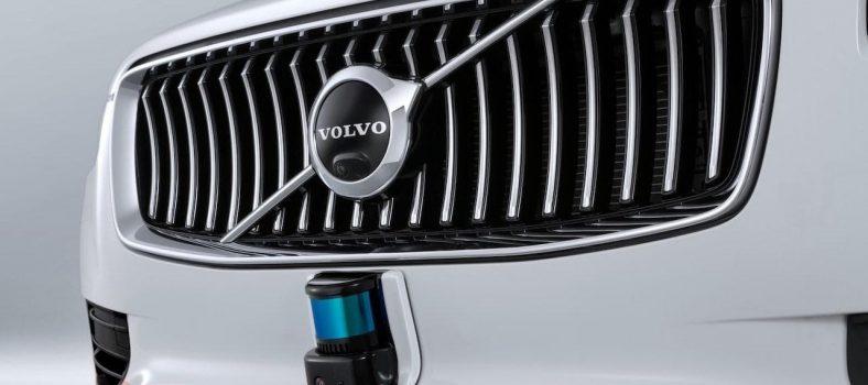 Autonomous-Volvo-didi-front-4.4