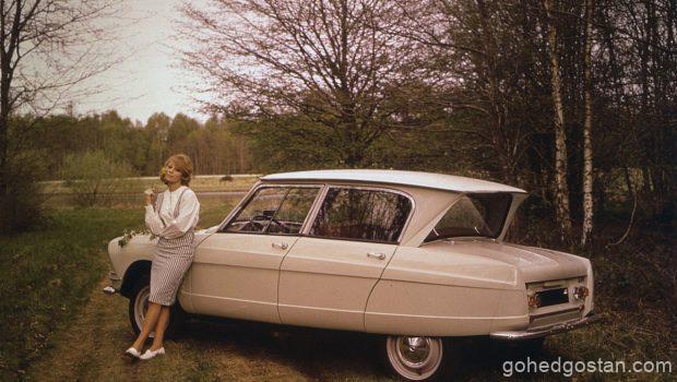 CITROEN_AMI6_1961_GEORGES_GUYOT-1.0