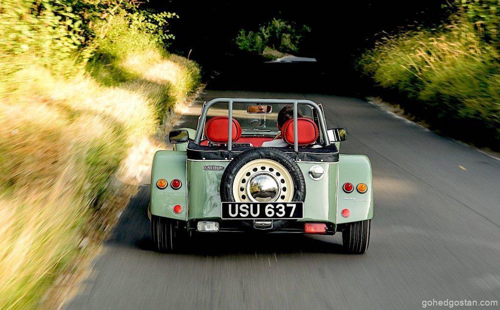 Caterham-green-back-4.0