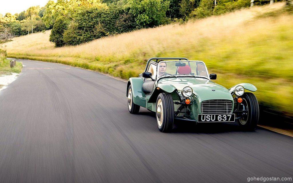Caterham-green-front-right-roll-3.0