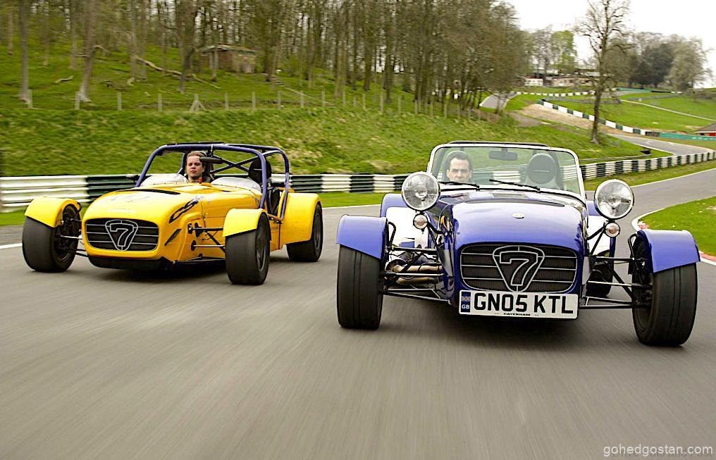 Caterham-yellow-7-blue-2.0