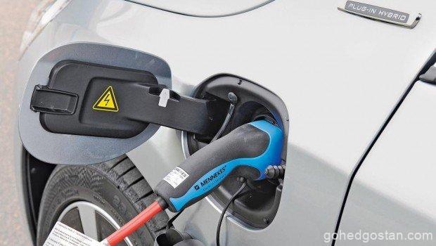 EU Policy charging 1 1.0