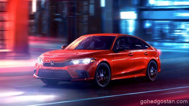 Honda_Civic_Sedan_Sport_2022_front left 1.0
