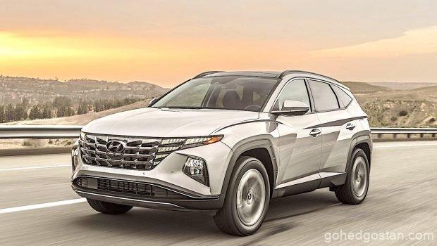 Hyundai-Tucson_Plug-in_Hybrid_front-left-1.0