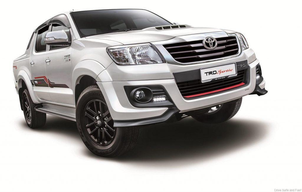 Kereta-Curi-Toyota-Hilux-3.0