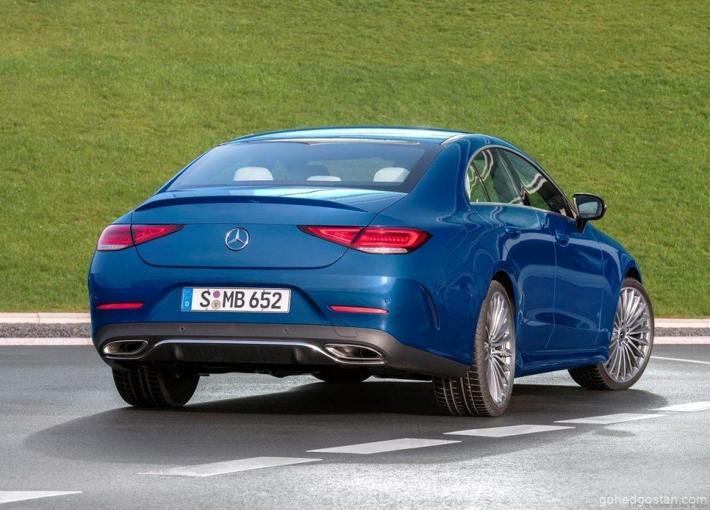 Mercedes-Benz-CLS-2022-back-right-3-5.0