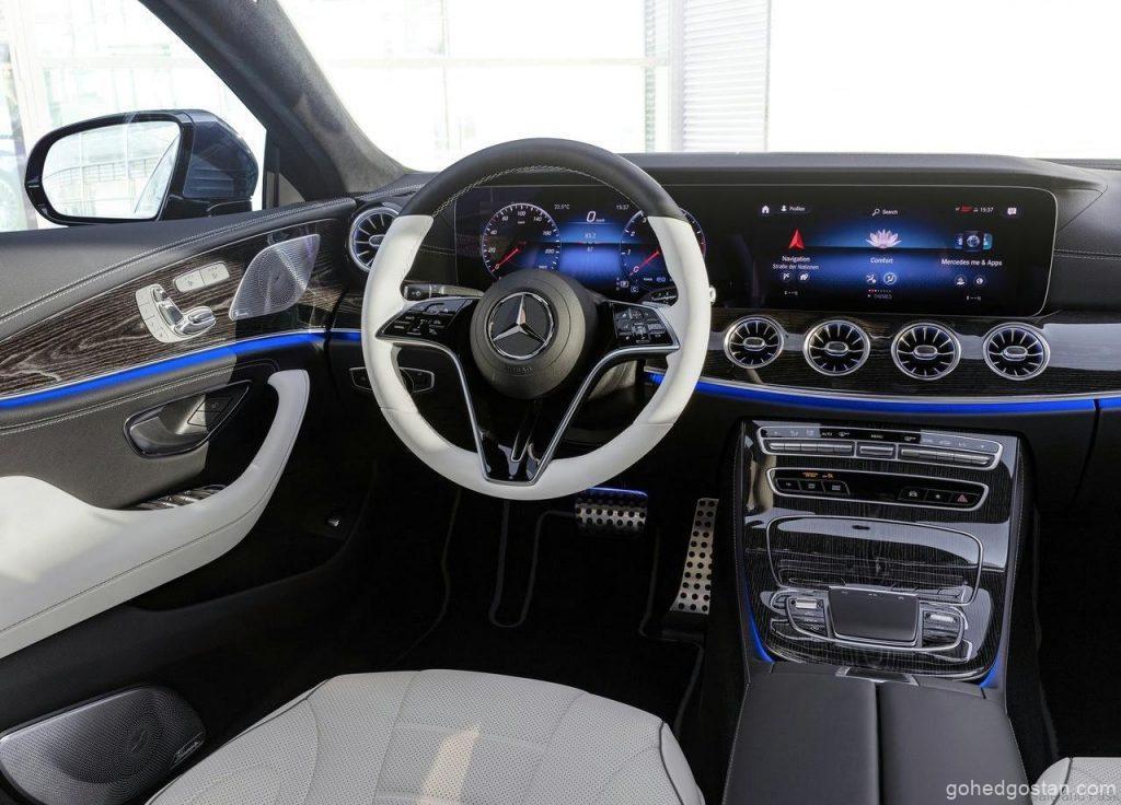 Mercedes-Benz-CLS-2022-driver-cockpit-6.0