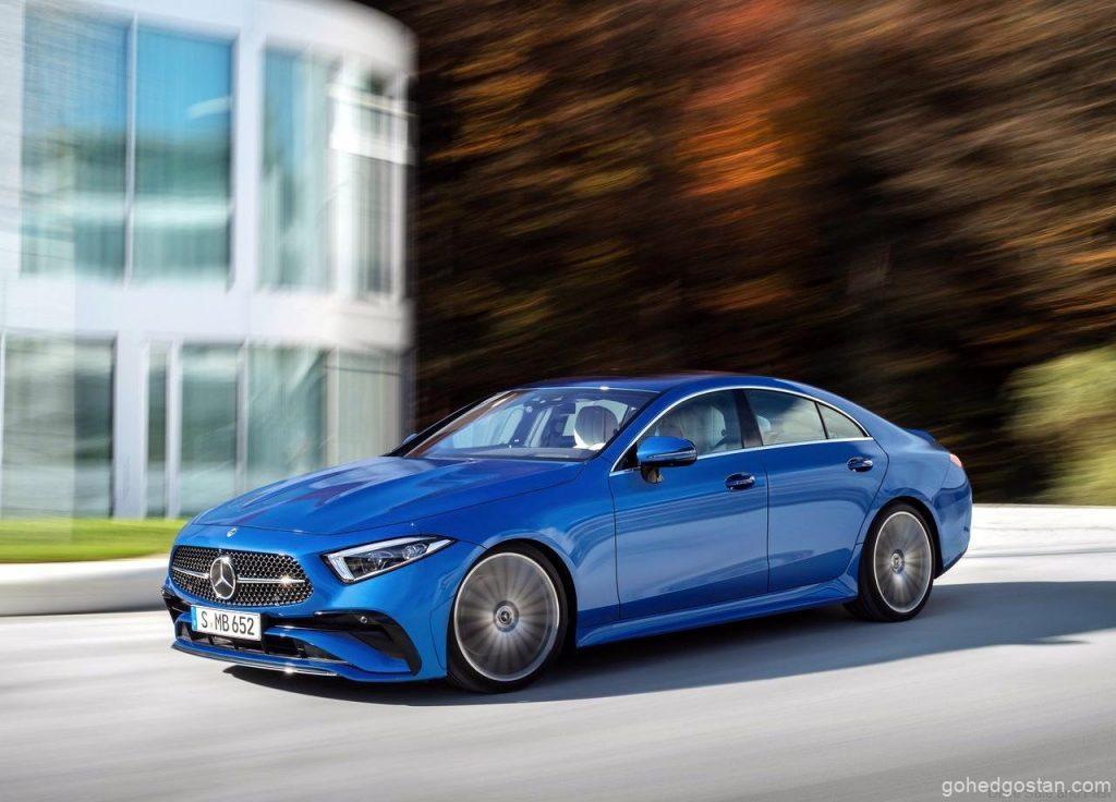 Mercedes-Benz-CLS-2022-front-left-rolling-3.0