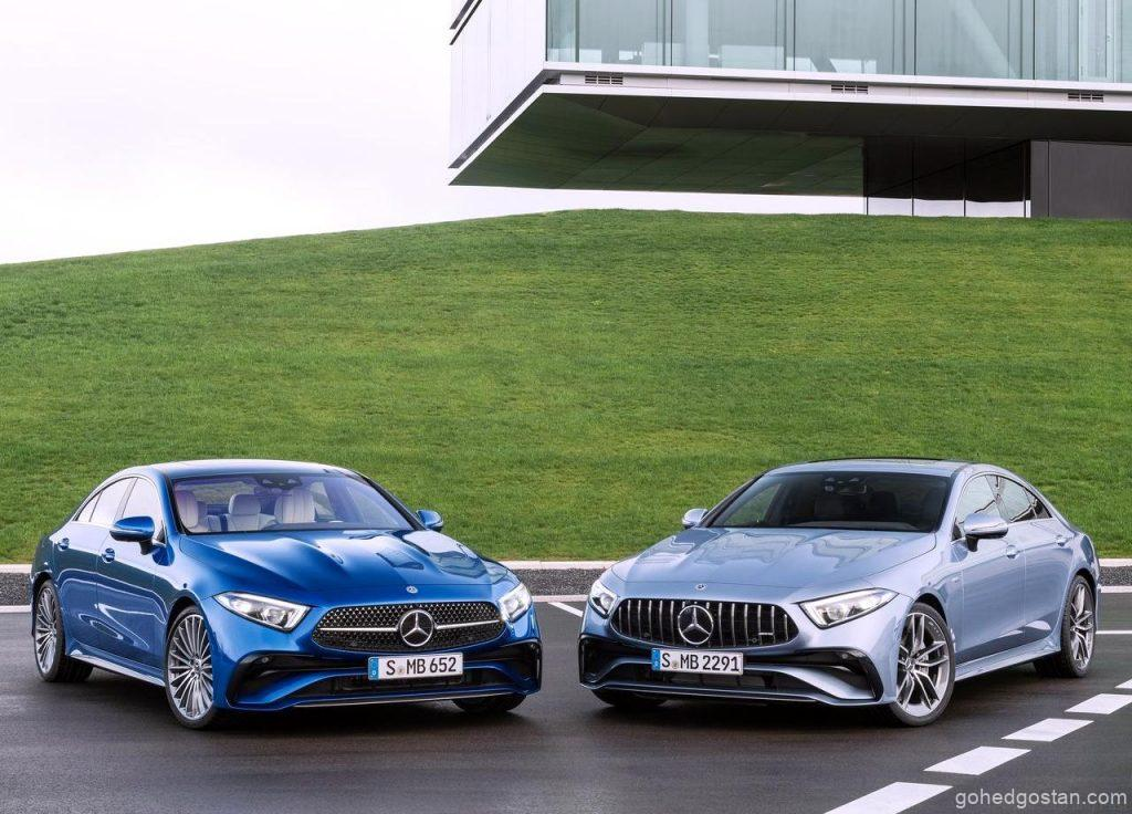 Mercedes-Benz-CLS-2022-side-by-side-2.0