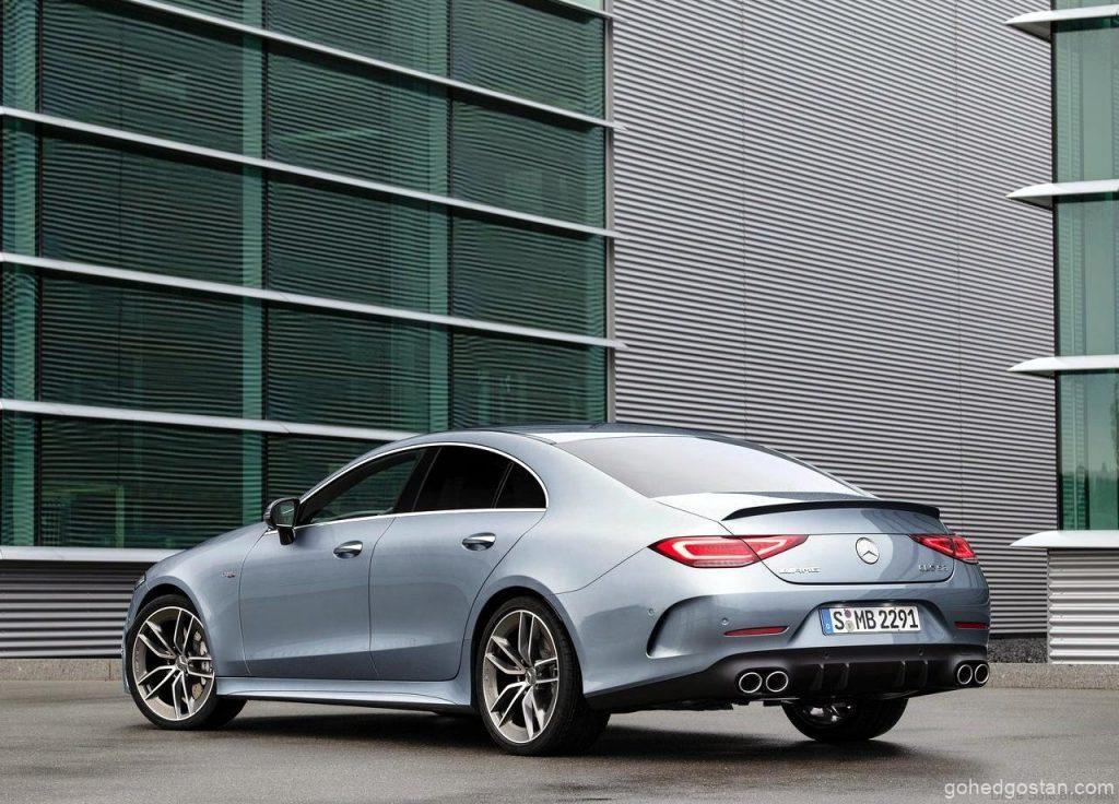 Mercedes-Benz-CLS-2022-silver-back-left-2-7.6