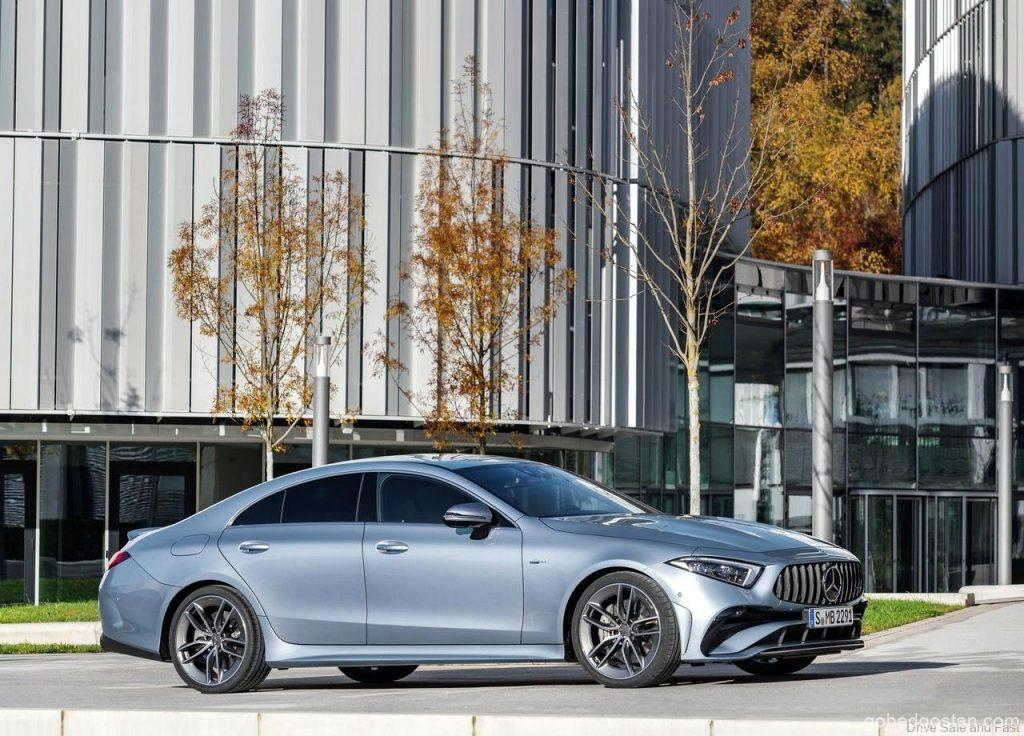 Mercedes-Benz-CLS-2022-silver-side-right-7.3
