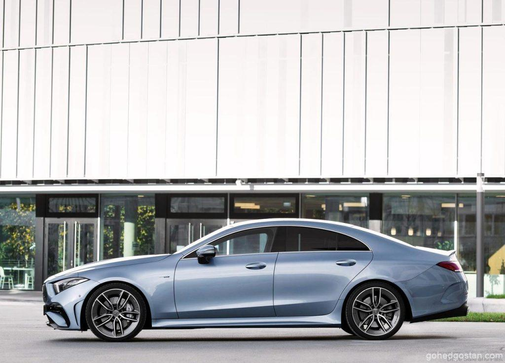 Mercedes-Benz-CLS-2022-silver-side-right-7.5