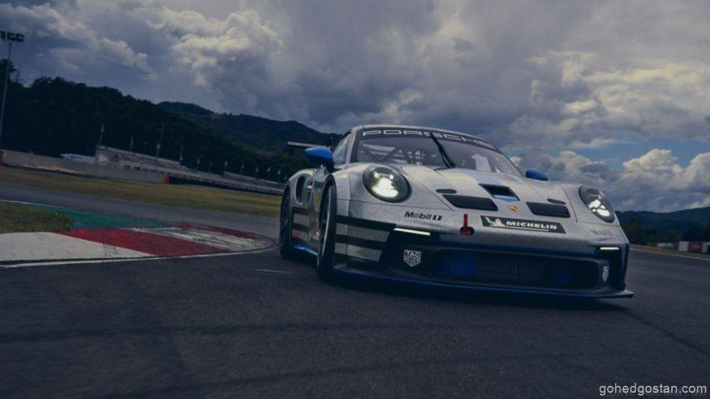 Porsche-Mobil-1-Supercup-front-right-track-02