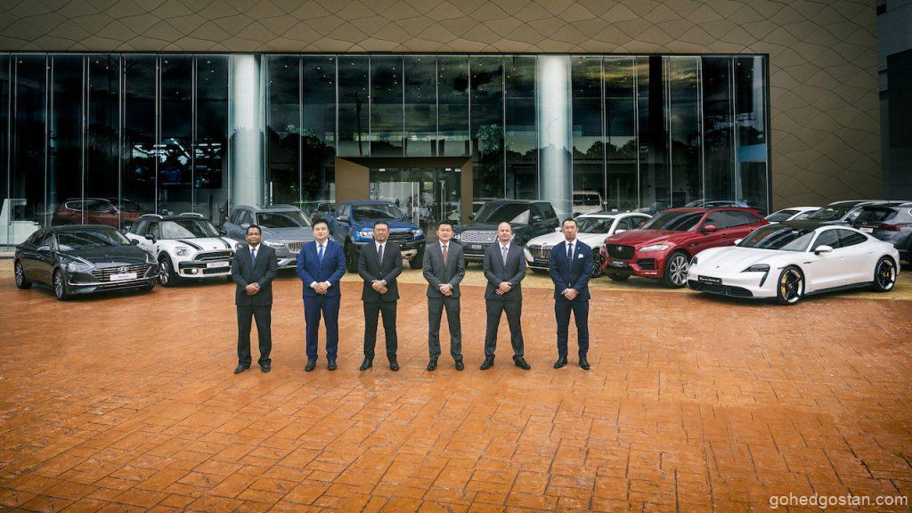 Sime-Darby-Motors-City-CEOs-Cars-9.0