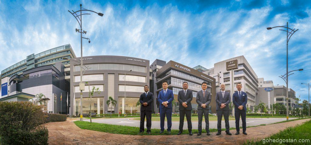 Sime-Darby-Motors-City-CEOs-City-10.0