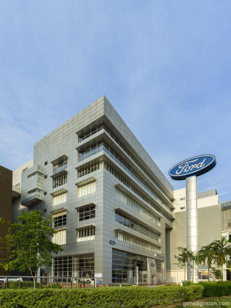 Sime-Darby-Motors-City-Ford-5.0