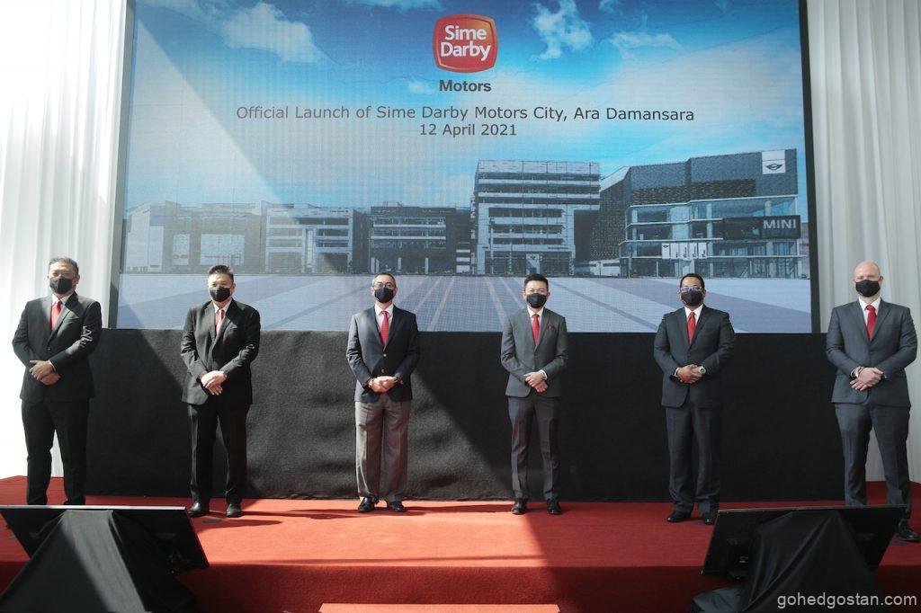 Sime-Darby-Motors-City-Group-Photo-6.0