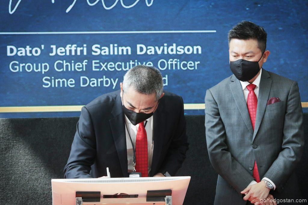 Sime-Darby-Motors-City-Signing-Ceremony-Group-8.0