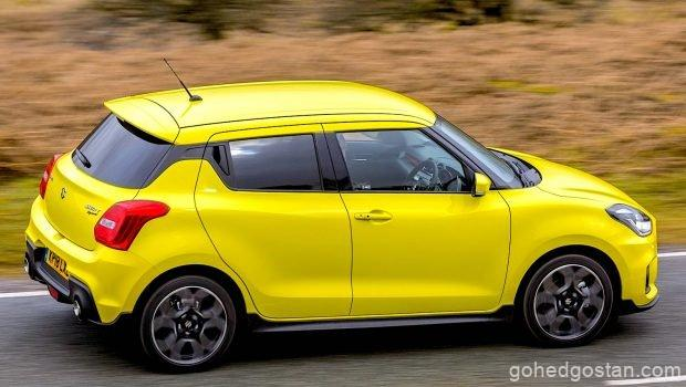Suzuki-Swift_Sport-side-right-rolling-1.0