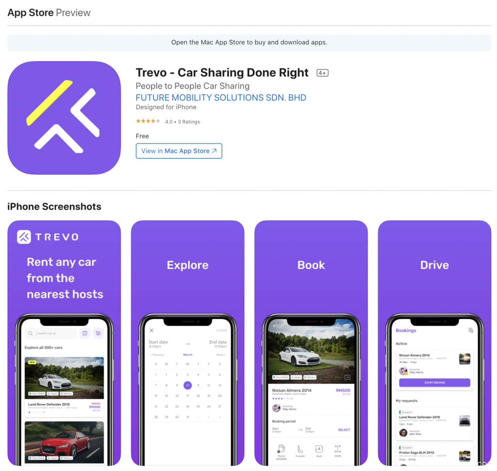 TREVO-Guard-app-4.0