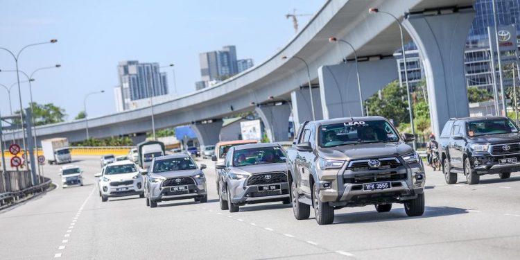 Toyota-Corolla-Cross-media-drive-3-11.0