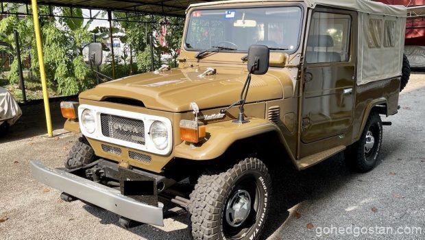Toyota-Land-Cruiser-BJ40_1984_front left 1.0