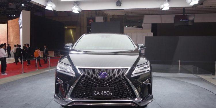 1-million-Lexus-RX-450h-2.0