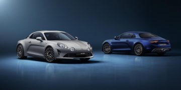 ALPINE-A110-LEGENDE-GT-2021 grey front blue back 1.0