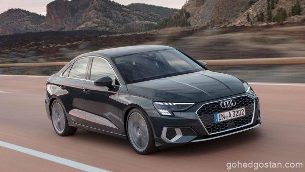 Audi-A3-Sedan-1.0