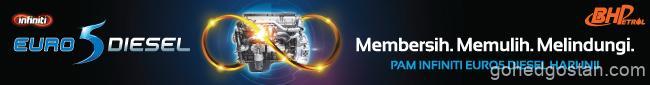 BHPetrol_Euro5 Diesel_Web Banner_BM_GoHedGostan_650x85_FA