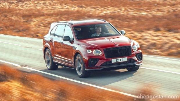 Bentley-Bentayga_S-otr-front-left-1.0