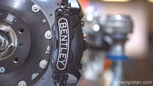 Bentley-GT-brakes-carbon-ceramic-1.0