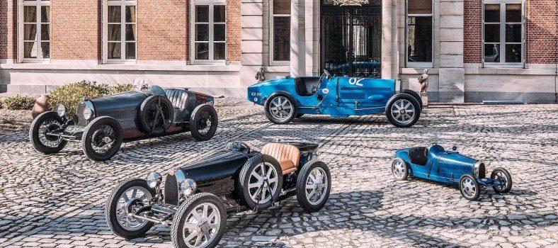 Bugatti-Baby-II-family-2.0