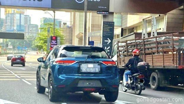DS-3-CROSSBACK-spotted-back-left-1.0