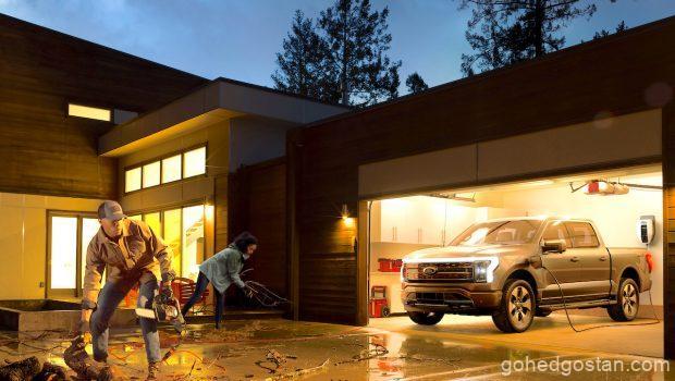 Ford-Lightning_EV_21-gambar-marketing-1.0
